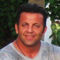 Join Zaid Jazrawi Exec. Producer of
