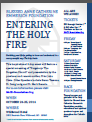 entering the holy fire brochure thumbnail